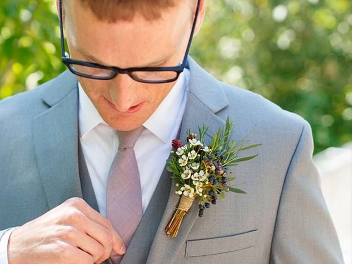 Tmx 1522551868 9b0ff9e372d1df66 1522551867 1e412c4b56067fbe 1522551867834 13 26229698 53181302 Boscobel, WI wedding florist