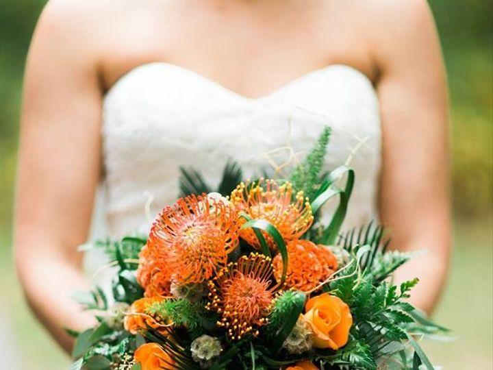 Tmx 1522551874 Dfe017b3724a9849 1522551874 6574ab6920c82612 1522551874378 14 16649192 39033436 Boscobel, WI wedding florist