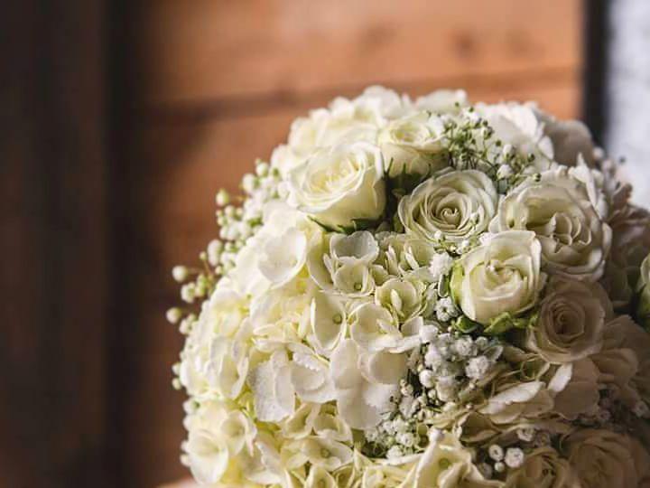 Tmx 1522551883 1e8bba2fa58a1d84 1522551882 D9a3d495dec2317b 1522551882849 15 20526072 46643695 Boscobel, WI wedding florist
