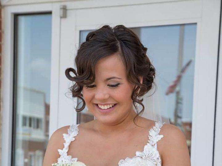 Tmx 1522551886 C2783236a499f5c7 1522551885 01c6fe92fde13010 1522551885276 16 16864411 39033862 Boscobel, WI wedding florist
