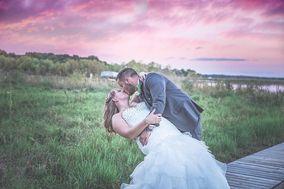 Josh Anderson Photography