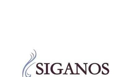 Siganos executive food events