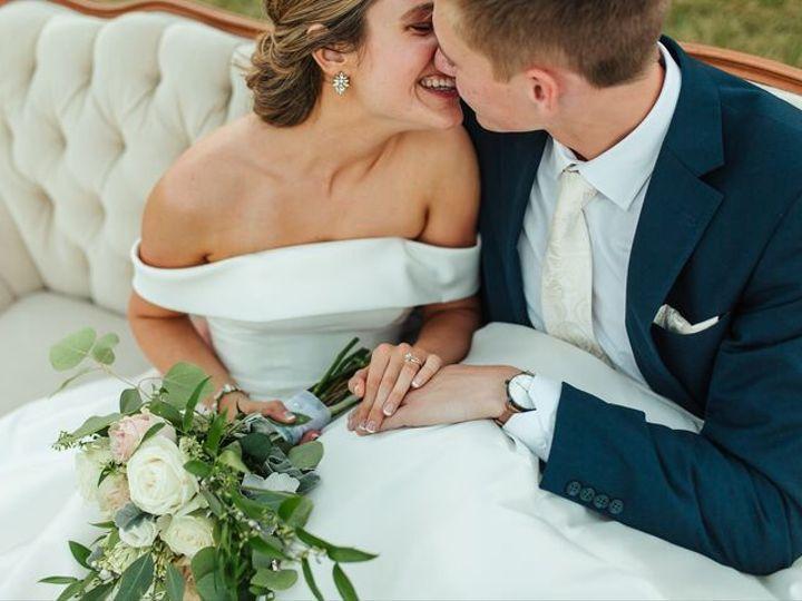 Tmx 1 51 1987807 159984011111477 Ankeny, IA wedding photography