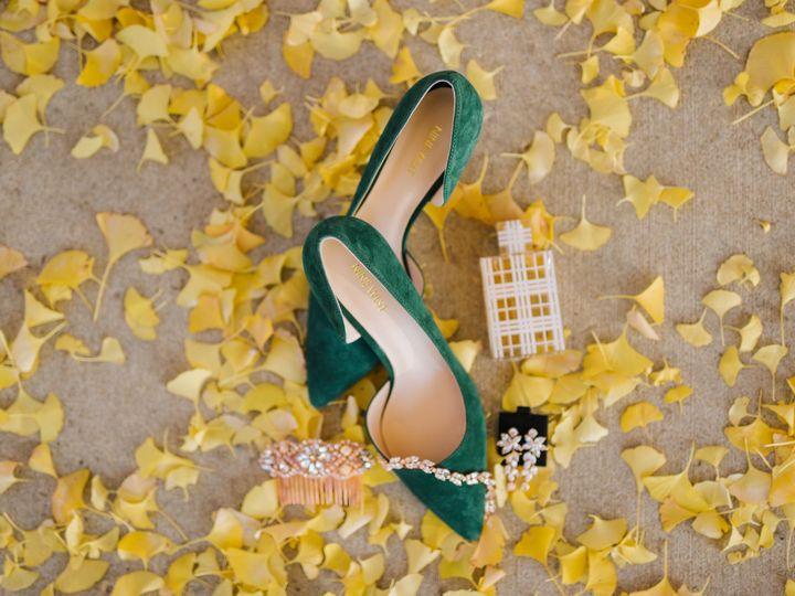 Tmx 6j0a0307 51 1987807 160002835176235 Ankeny, IA wedding photography