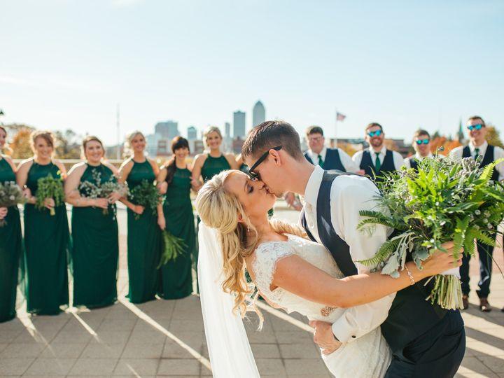 Tmx 6j0a1961 2 51 1987807 160002835675530 Ankeny, IA wedding photography