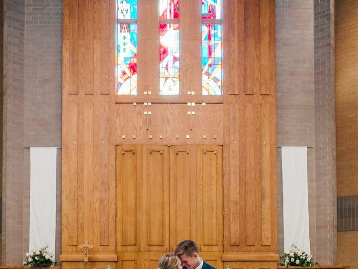 Tmx Lauramccargar 003 1256 51 1987807 160002844047166 Ankeny, IA wedding photography