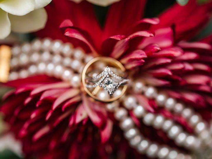 Tmx Lauramccargar 003 2637 51 1987807 160002843894113 Ankeny, IA wedding photography