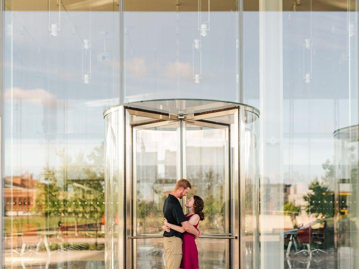 Tmx Lauramccargar 003 3517 51 1987807 160002851227631 Ankeny, IA wedding photography