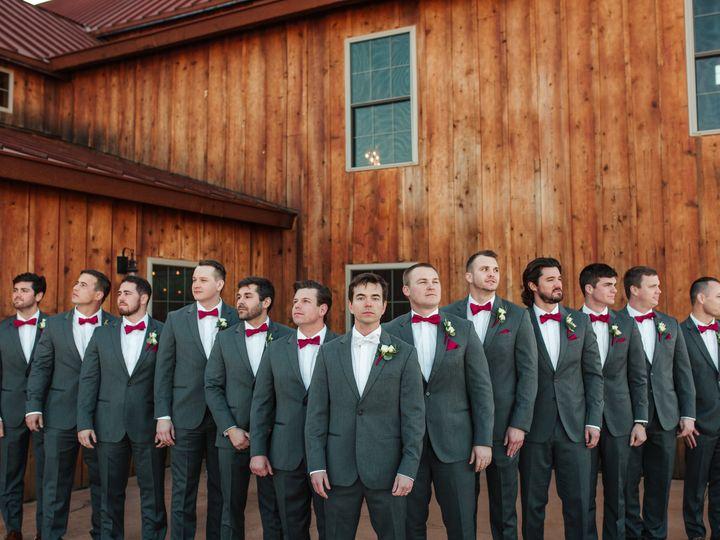 Tmx Lauramccargar 003 3926 51 1987807 160002851621097 Ankeny, IA wedding photography