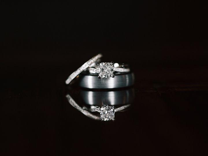 Tmx Lauramccargar 003 412 51 1987807 160002838976744 Ankeny, IA wedding photography
