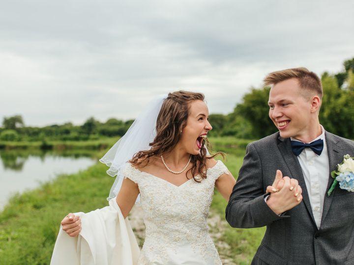 Tmx Lauramccargar 003 4134 51 1987807 160002852715572 Ankeny, IA wedding photography