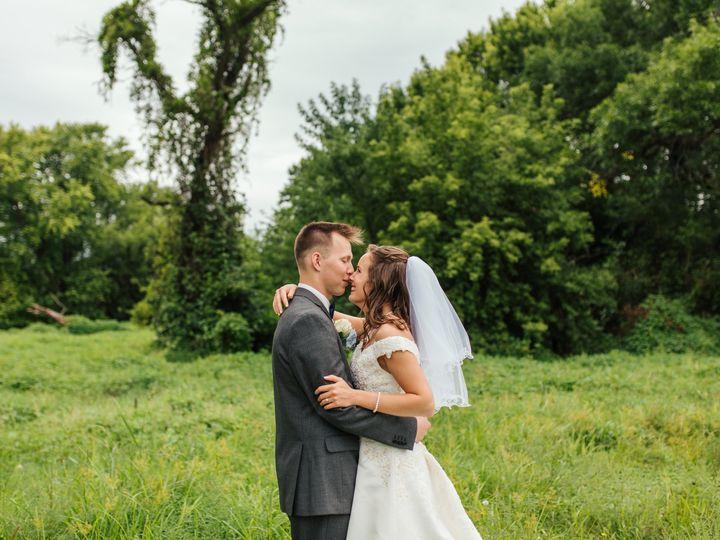 Tmx Lauramccargar 003 4166 51 1987807 160002857566996 Ankeny, IA wedding photography