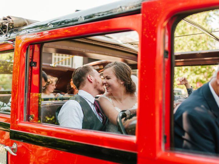 Tmx Lauramccargar 003 5355 51 1987807 160002859596760 Ankeny, IA wedding photography