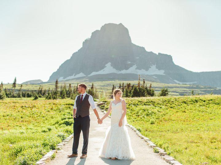 Tmx Lauramccargar 003 5643 51 1987807 160002859079629 Ankeny, IA wedding photography