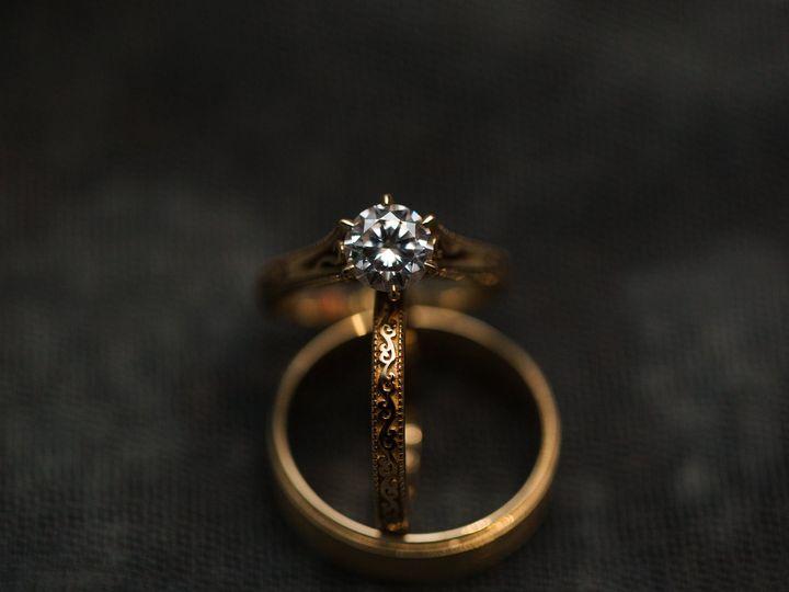 Tmx Lauramccargar 003 5764 51 1987807 160002865322063 Ankeny, IA wedding photography