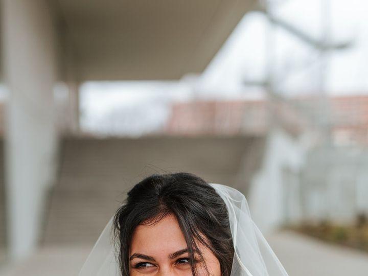 Tmx Lauramccargar 003 6279 51 1987807 160002864388712 Ankeny, IA wedding photography