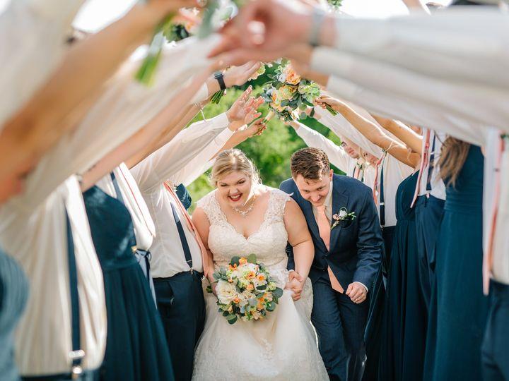 Tmx Lauramccargar 003 661 51 1987807 160002843280911 Ankeny, IA wedding photography