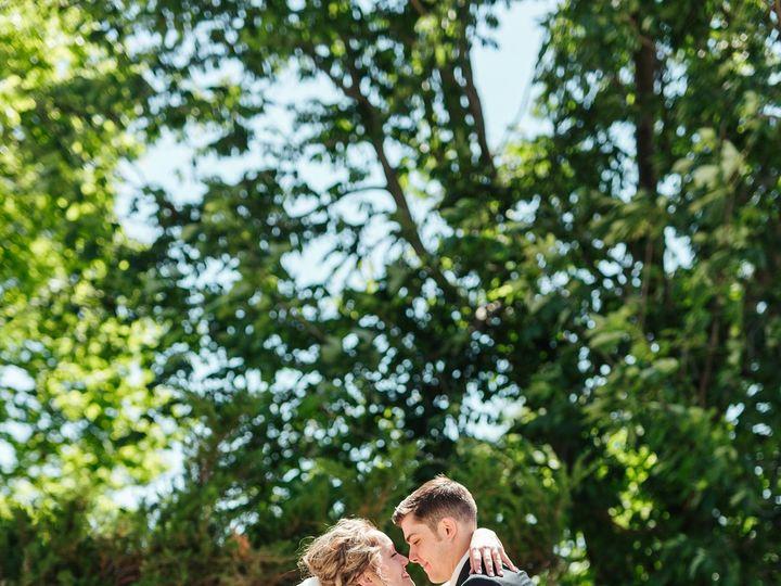 Tmx Lauramccargar 003 7275 51 1987807 160002868892396 Ankeny, IA wedding photography