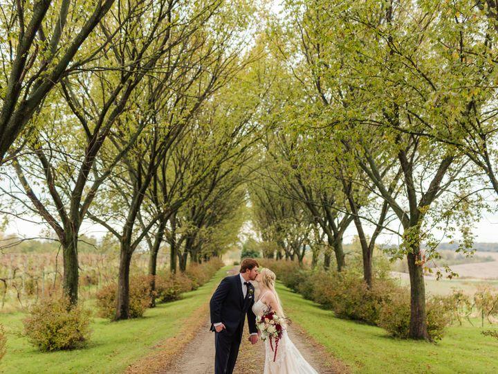 Tmx Lauramccargar 003 7475 51 1987807 160002874599077 Ankeny, IA wedding photography