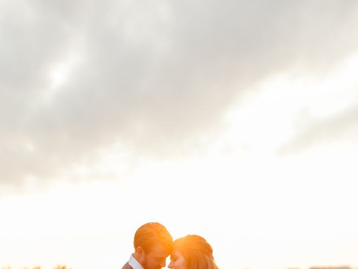 Tmx Lauramccargar 003 7877 51 1987807 160002870246317 Ankeny, IA wedding photography