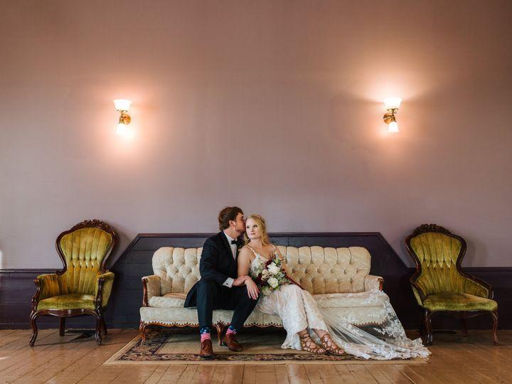 Tmx Lauramccargar 003 8060 51 1987807 160002874170907 Ankeny, IA wedding photography