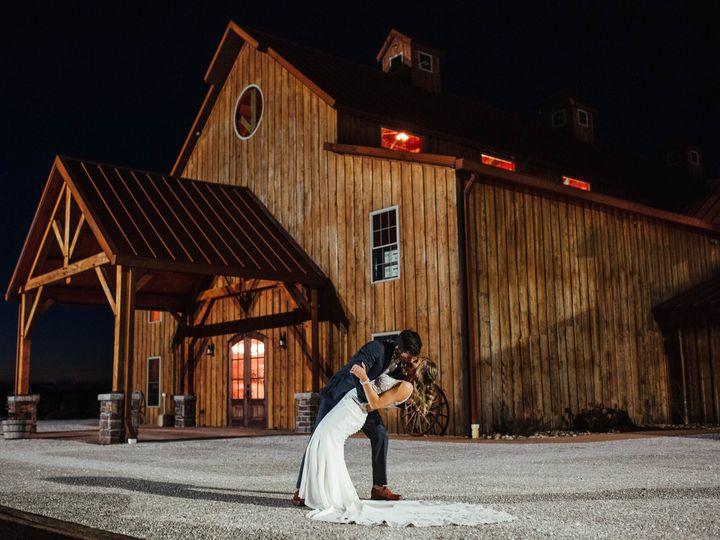 Tmx Lauramccargar 003  51 1987807 160002836521049 Ankeny, IA wedding photography