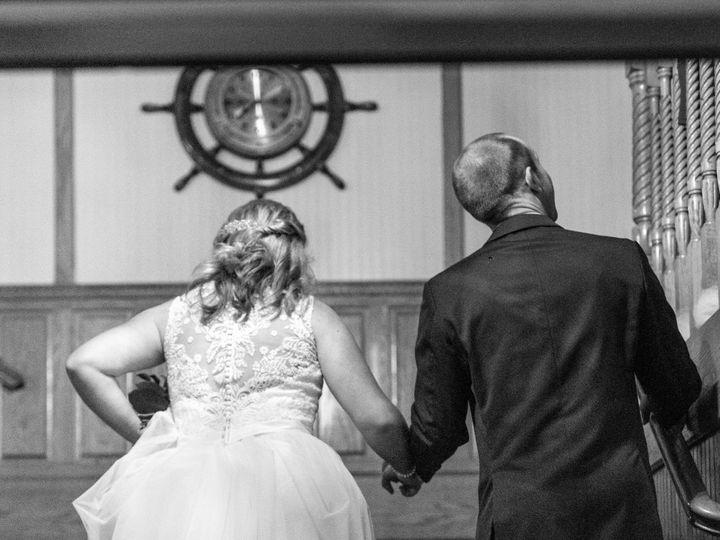 Tmx Cl Wedding 311 51 197807 1570023820 Lansing, MI wedding venue