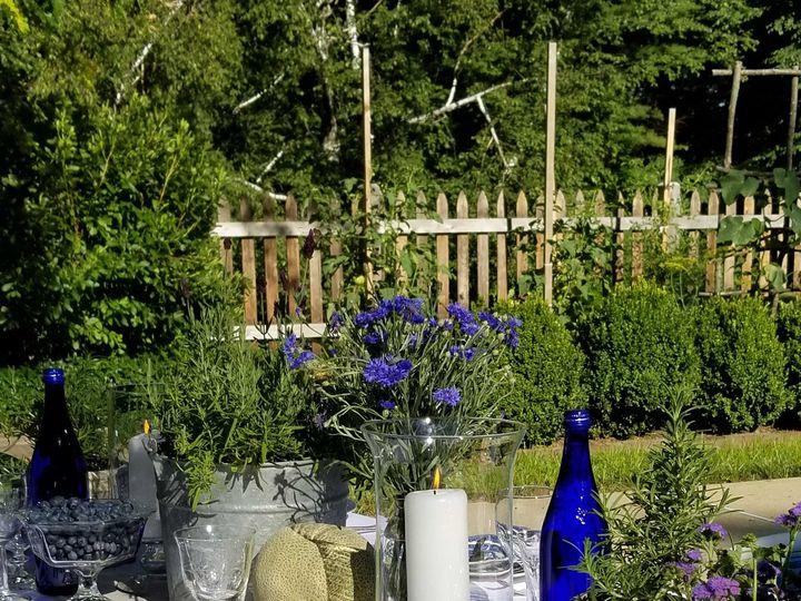 Tmx Alfresco Arden Party 51 1028807 Northborough, Massachusetts wedding rental
