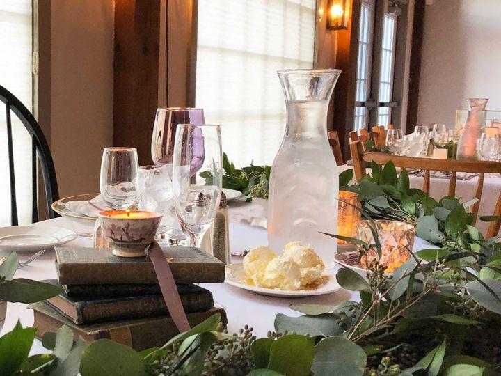 Tmx Greenery 51 1028807 Northborough, Massachusetts wedding rental