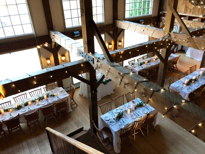 Tmx Rustic Wedding2 51 1028807 Northborough, Massachusetts wedding rental
