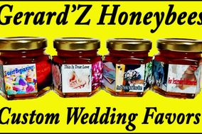 Gerard'Z Honeybees