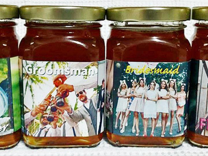 Tmx 7002d 51 1038807 Livermore, CA wedding favor
