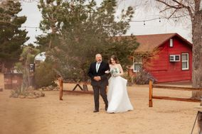 Raposo Wedding Photography