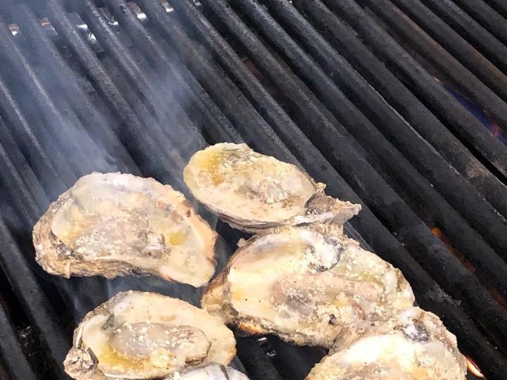 Tmx Chargrilled Oysters4 51 748807 1573064895 Wake Forest, NC wedding catering