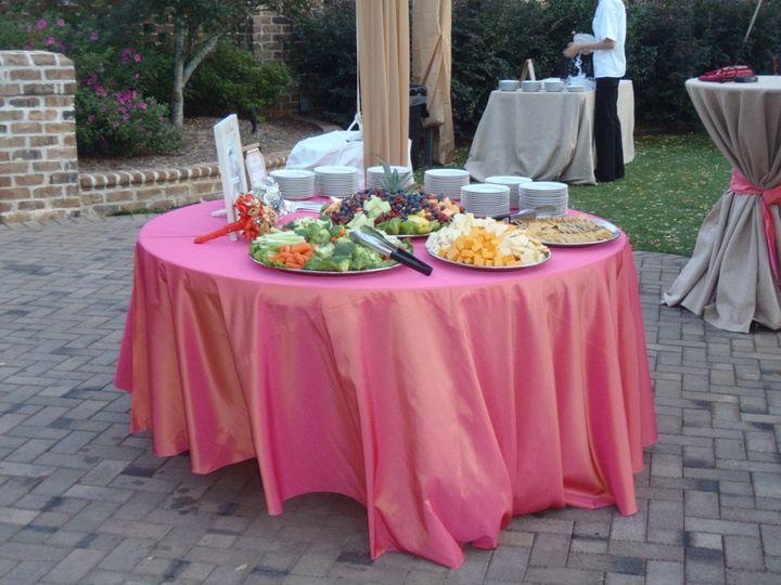 Tmx Fruit Cheese Veggie Cracker Display 51 748807 1573064891 Wake Forest, NC wedding catering