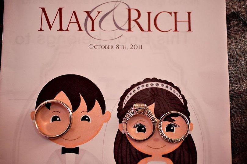 MayRich0873