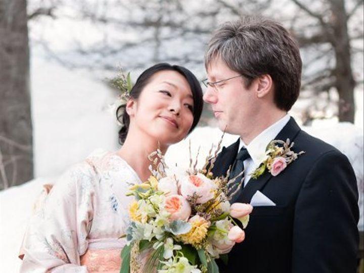 Tmx 1326049765060 MNPW1 Readfield wedding photography