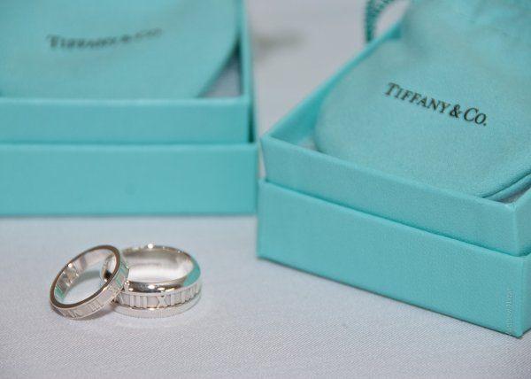 Tmx 1326049776372 MNPW4 Readfield wedding photography