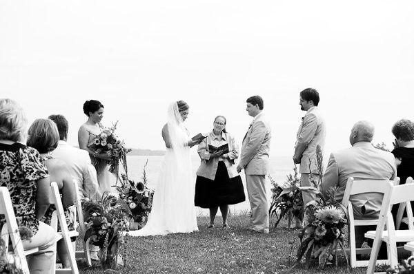 Tmx 1326049802763 MNPW7 Readfield wedding photography