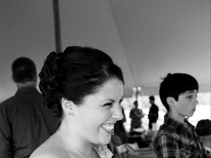 Tmx 1326049812372 MNPW8 Readfield wedding photography