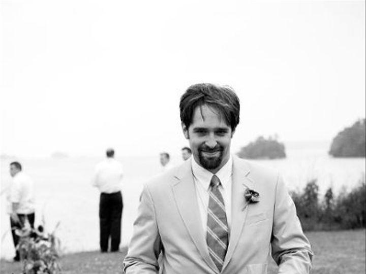 Tmx 1326049826435 MNPW9 Readfield wedding photography