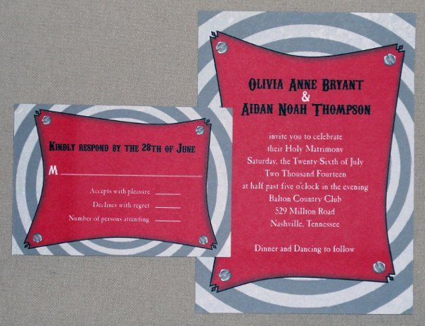 Tmx 1299167440727 Ilfullxfull.223499997 Union wedding invitation
