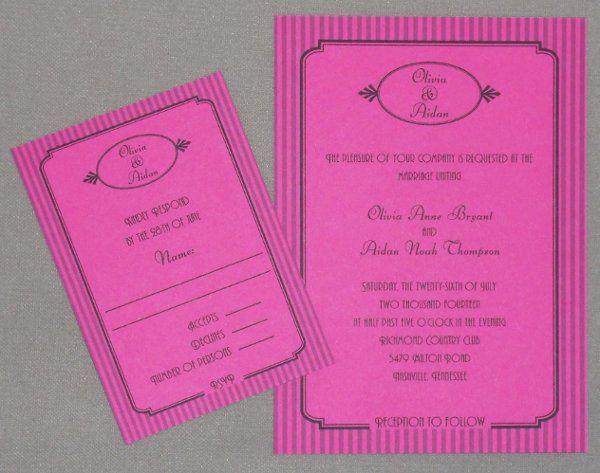 Tmx 1299167445195 Ilfullxfull.223500101 Union wedding invitation
