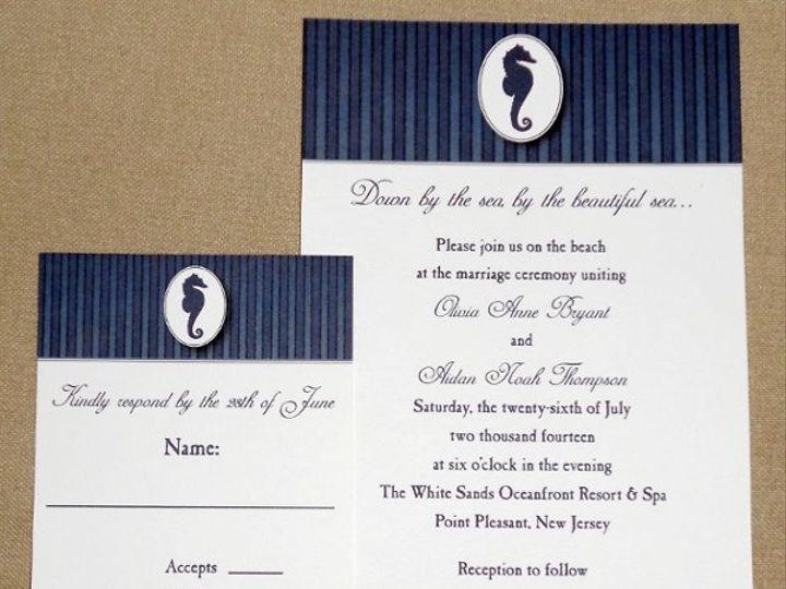 Tmx 1299167450586 Ilfullxfull.223500795 Union wedding invitation