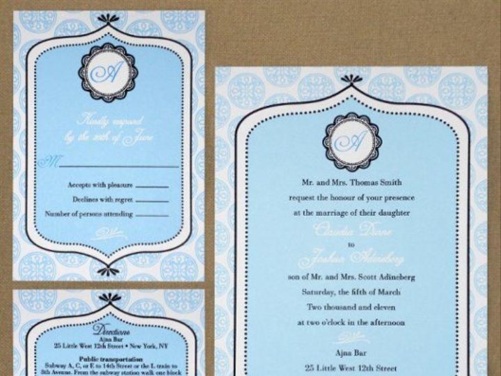 Tmx 1299167454320 Ilfullxfull.223500832 Union wedding invitation