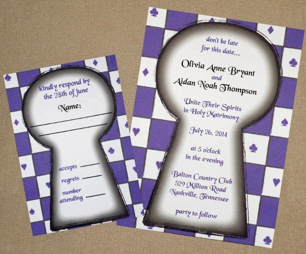 Tmx 1299167456336 Ilfullxfull.223500980 Union wedding invitation