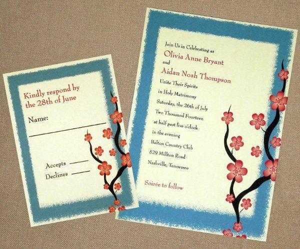 Tmx 1299167460961 Ilfullxfull.223501088 Union wedding invitation