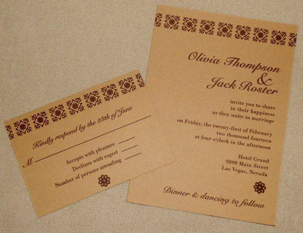 Tmx 1299167462758 Ilfullxfull.223501137 Union wedding invitation