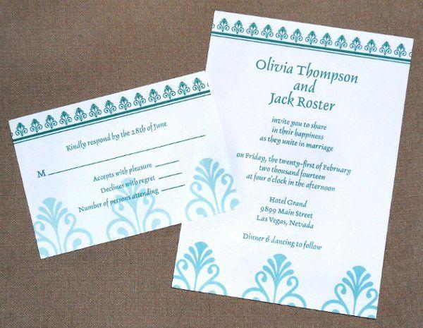 Tmx 1299167464930 Ilfullxfull.223501281 Union wedding invitation