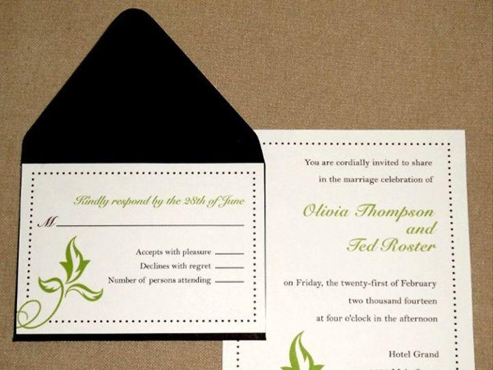 Tmx 1299167466899 Ilfullxfull.223501490 Union wedding invitation